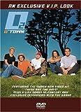 O-Town - O2: An Exclusive V.I.P. Look