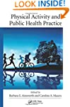 Physical Activity and Public Health P...