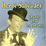 Henri Salvador chante pour les enfants