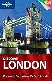 echange, troc Tom Masters - Discover London