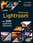 D�pannage Lightroom : En 200 question...