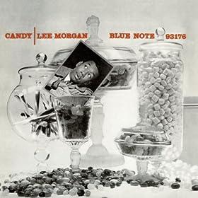 Candy (Rudy Van Gelder Edition)
