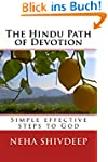 The Hindu Path of Devotion (English E...