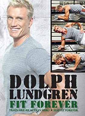 DOLPH LUNDGREN - Page 34 51iU4QYqEaL._SY380_