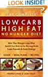 Keto Hybrid Diet for Weight Loss: Low...