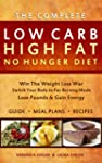 Low Carb High Fat No Hunger Diet and...