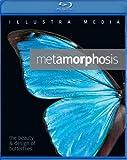 Metamorphosis [Blu-ray]