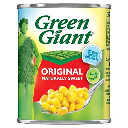 green-giant-sweetcorn-niblets-198g