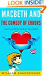 Macbeth And The Comedy Of Errors: Col...