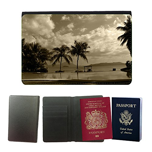 pu-funda-para-pasaporte-m00157068-nature-background-ombre-alberi-universal-passport-leather-cover