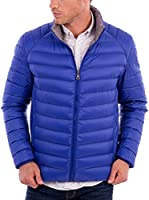 BLUE COAST YACHTING Chaqueta (Azul Royal)