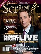 Script Magazine