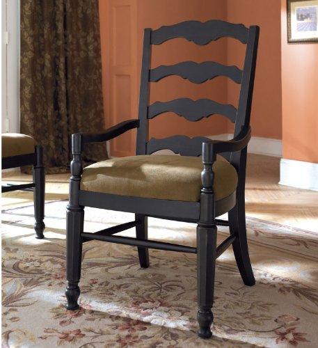 Wonderful Ladder Back Chairs 457 x 500 · 48 kB · jpeg