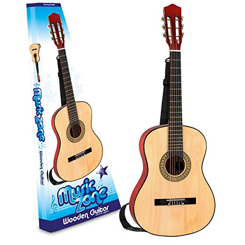 music-zone-6-string-beginners-acoustic-guitar