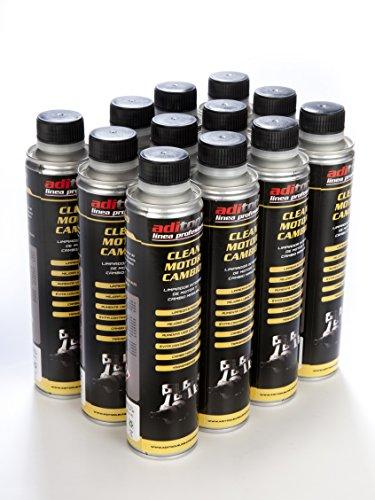 efectivo-limpiador-profesional-interno-de-motores-y-cajas-de-cambio-12-x-350ml-de-accion-rapida-econ