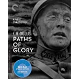 Criterion Collection: Paths of Glory [Blu-ray] [US Import]by Kirk Douglas