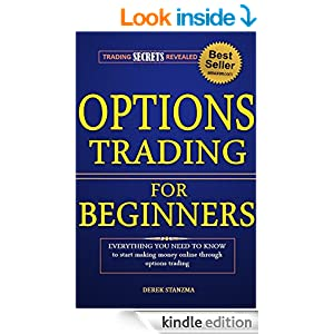 Tag : trading - Page No 24 « Top 3 Binary Options Books