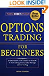Options Trading: Understanding Option...
