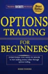 Options Trading: For Beginners - Ever...