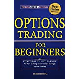 Options Trading: Understanding Options Trading For Beginners, How To Make Money Online With Options Trading! (Options Trading, Stock Trading, Stock Market Book 1) ~ Derek Stanzma