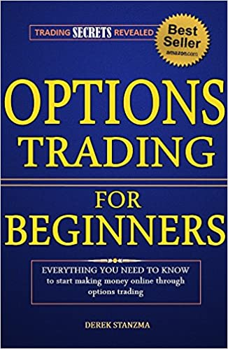 Cheap options strategies