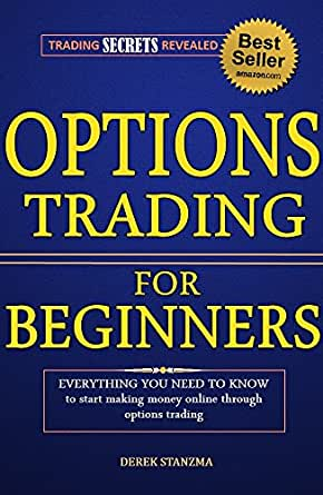 Option trading for idiots