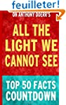 All the Light that We Cannot See: Top...