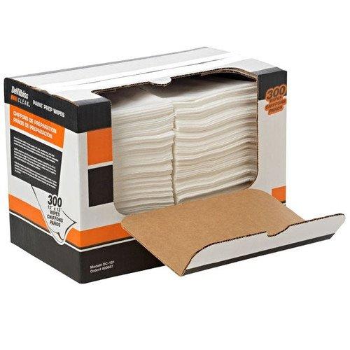 devilbiss-803657-dc101-paint-prep-wipe-box-of-300