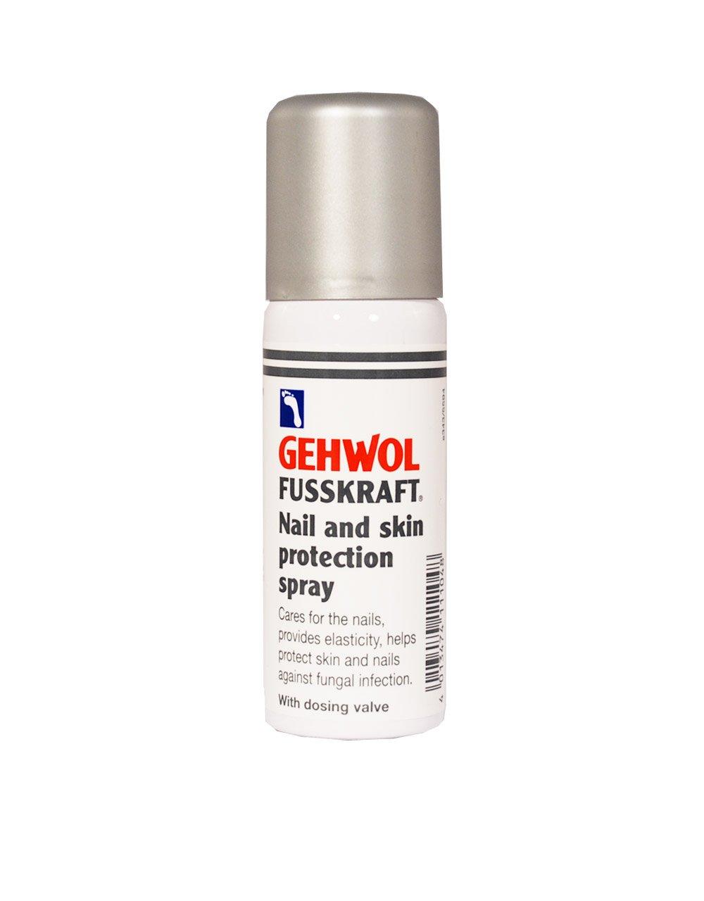 Gehwol Nail Skin Protection