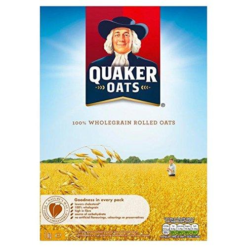 quaker-gachas-de-avena-1kg