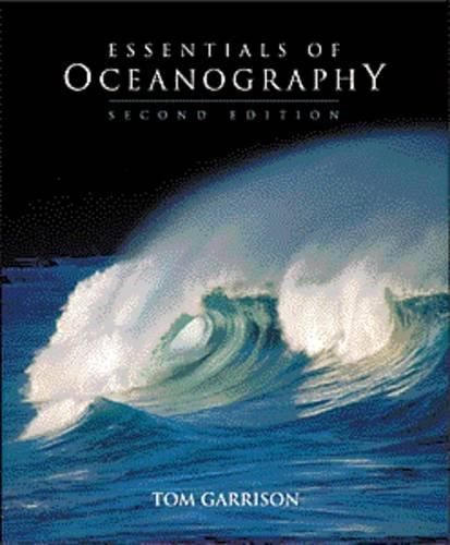 Download essentials of oceanography tom s garrison pdf scenittaca download essentials of oceanography tom s garrison pdf fandeluxe Image collections