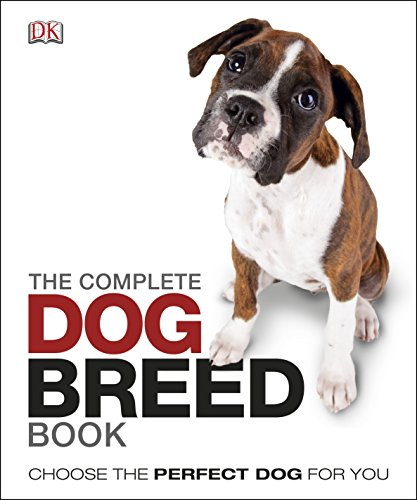 the-complete-dog-breed-guide