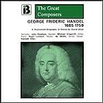George Frideric Handel: 1865 - 1759 | David Allen