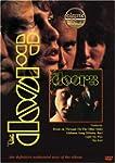 Doors Doors Classic Albums