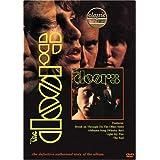 Doors Doors Classic Albumsby Doors