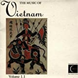 Image of Music of Vietnam 1.1