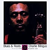 Blues & Roots (With Bonus Tracks)