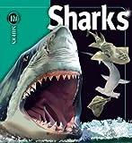 Sharks (Insiders)