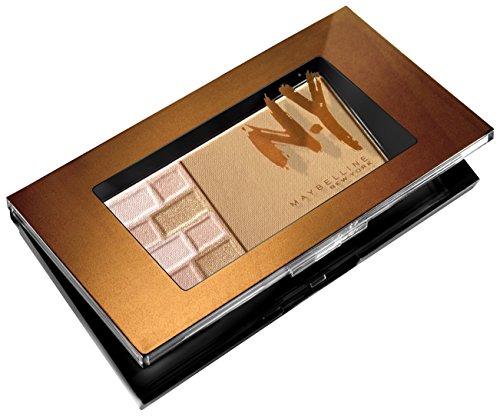maybelline-new-york-bricks-bronzer-blonde-1er-pack-1-x-7-g