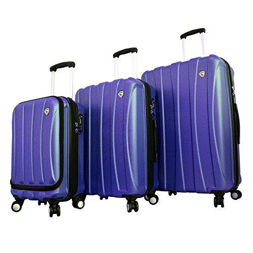 mia-toro-luggage-tasca-fusion-hardside-spinner-3-piece-set-blue-one-size