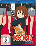 Image de K-ON! - The Movie