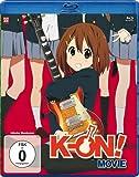 Image de K-ON! - The Movie