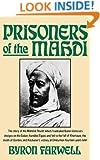 Prisoners of the Mahdi (Norton Paperback)