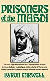 Prisoners of the Mahdi (Norton Paperback) (0393305791) by Farwell, Byron