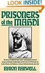 Prisoners Of The Mahdi