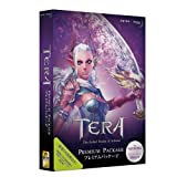 TERA 