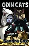 img - for Odin Cats book / textbook / text book