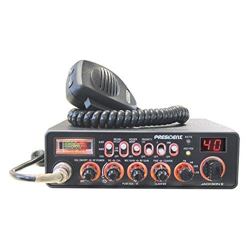 president-jackson-ii-asc-cb-radio