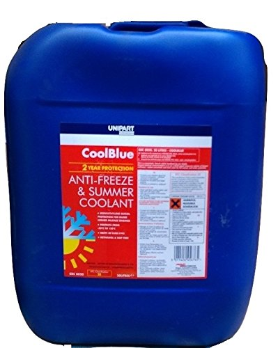 unipart-peau-bleu-froid-antigel-liquide-de-refroidissement-20-l
