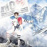 HIGHER(初回生産限定盤B)(Jun.K盤)